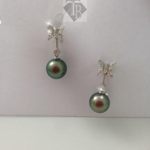 珠寶-0817